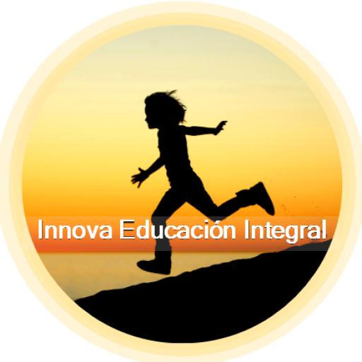 INNOVA EDUCACIÓN INTEGRAL